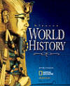 World History (2005, Glencoe)