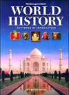 World History: Patterns of Interaction (2008, McDougal/Littell)