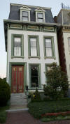 1532 Mississippi Avenue, St. Louis, MO