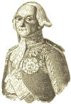 François Kellermann, Marshal of France