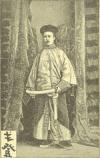 General Charles George Gordon