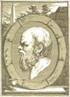 Socrates (468-399 BCE)