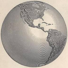 https://www.studenthandouts.com/00/201802/Western-Hemisphere.jpg