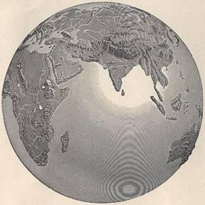 https://www.studenthandouts.com/00/201802/Eastern-Hemisphere.jpg