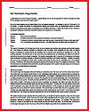 Ad hominem Arguments Worksheet
