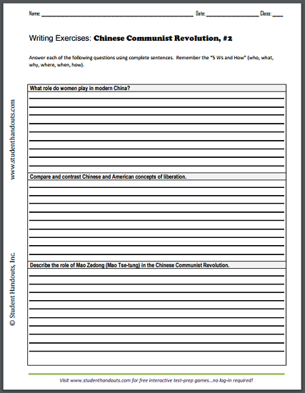 Senior english research paper topics hace un resume