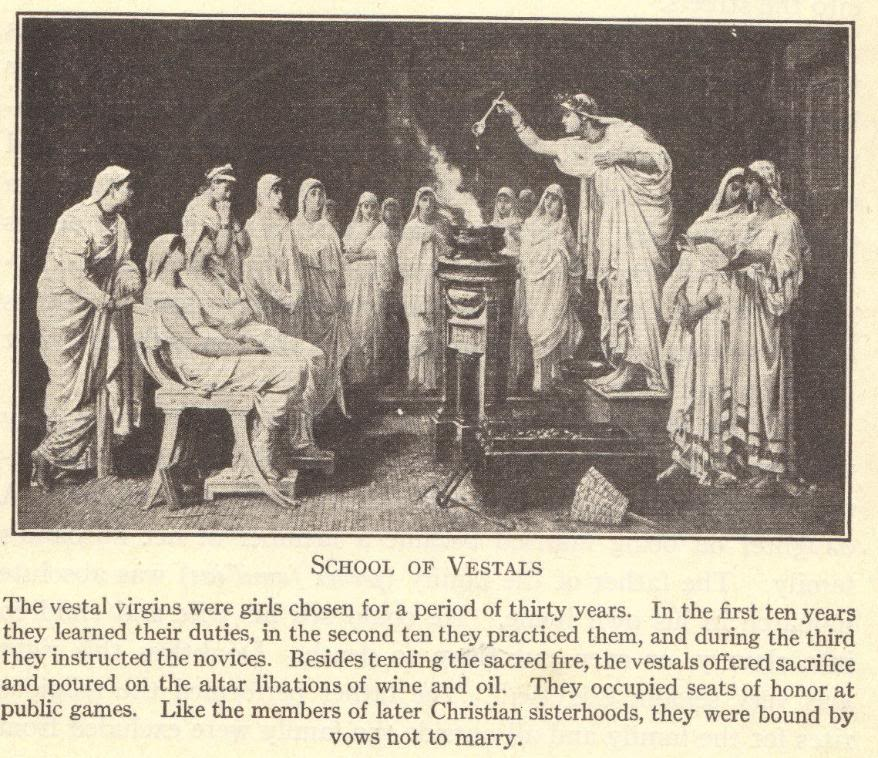 Vestal Virgins Of Ancient Rome Reading Worksheet. History Of The Vestal Virgins Ancient Rome. Worksheet. Ancient Rome Worksheet At Clickcart.co