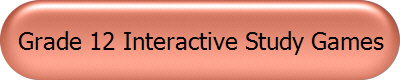 Grade 12 Interactive Study Games
