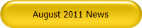 August 2011 News