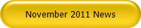 November 2011 News