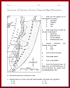 Ancient Israel Map Worksheet