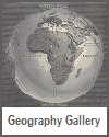 General Geography Gallery