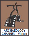Link to Free Videos on the Archaeology Channel