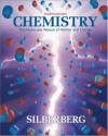 Chemistry: The Molecular Nature of Matter and Change By Martin S. Silberberg
