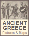 Ancient Greece Maps and Pictures