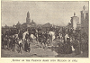 Cinco de Mayo, 1863