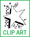 Clip Art Galleries