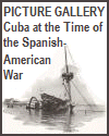 Cuba During the Spanish-American War (1898)