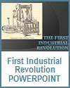 First Industrial Revolution Powerpoint