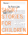 Assortment of Short Stories for Children