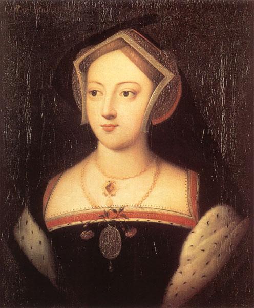 Who was Mary Boleyn? Mary Boleyn was the older sister of Anne Boleyn, who was the second wife of England's Henry VIII.