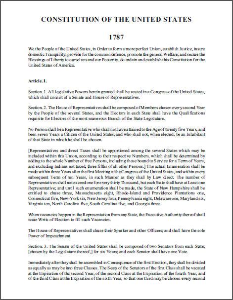 pdf handwriting to text