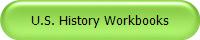 U.S. History Workbooks