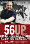 56 and Up (2012)