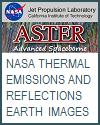 NASA Earth Thermal Image Gallery