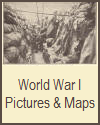 World War I in World History Pictures and Maps