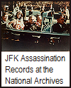 Kennedy Assassination Records
