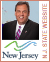 New Jersey State Website