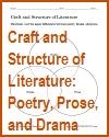Poetry, Prose, and Drama Venn Diagram Worksheet