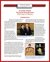 A Journey Shared: The United States and China, 200 Years of History - Curriculum Packet
