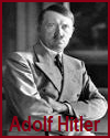 Adolf Hitler Pictures