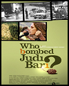 Who Bombed Judi Bari? Documentary