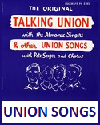 Union Songs by the Almanac Singers on YouTube