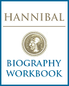 Hannibal Biography Workbook