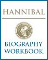 Hannibal Biography Workbook