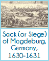 Sack (or Siege) of Magdeburg