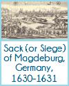 Sack (or Siege) of Magdeburg