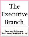 Executive Branch Workbook