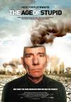 Age of Stupid (2009)