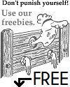 Free K-12 Teaching Materials
