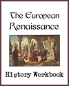 European Renaissance Workbook
