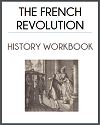 French Revolution Workbook