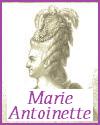 Marie Antoinette (1755-1793)