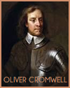 Oliver Cromwell (1599-1658)