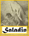 Saladin (1137-1192)