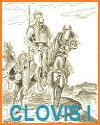 Clovis I of France